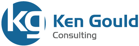 Ken Gould Consulting